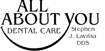 All About You Dental Care | Geneva Dentist