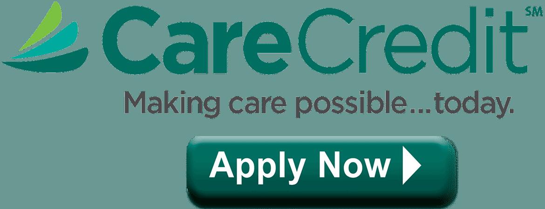 Patient-Financing-Care-Credit-For-Dental-in-Geneva