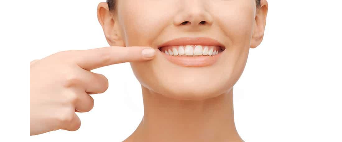 Clean-Teeth-in-Geneva-IL-Dentist