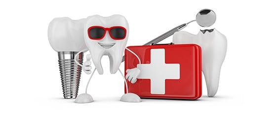 Dental-Crowns-Procedure-in-Geneva