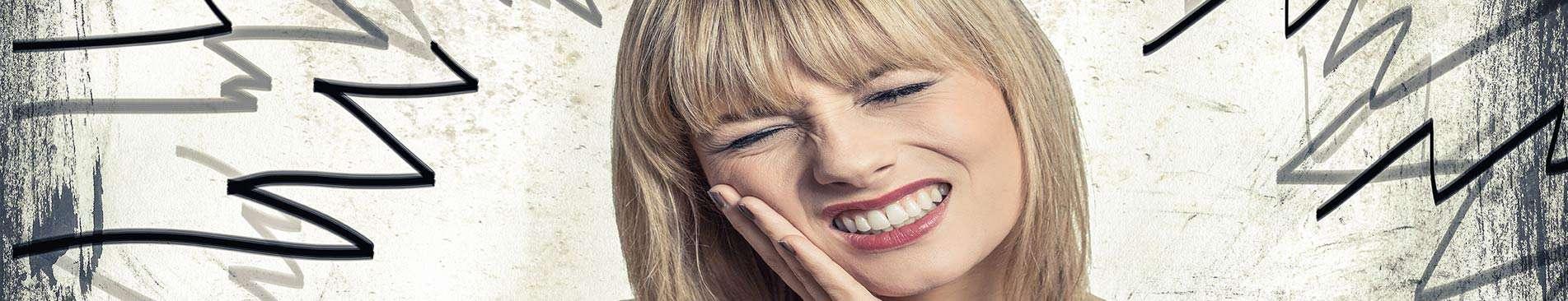 Dental-Extractions-in-Gevena-Dentist