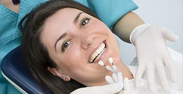 Dental-Inlays-and-Onlays-in-Geneva