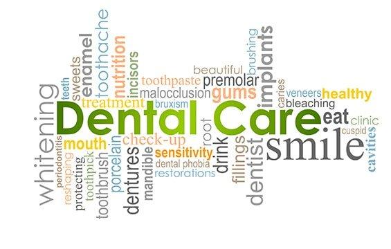 Dental-Veneers-in-Geneva-Dentist-Office