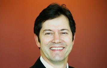 Dr. Stephen Lavrisa
