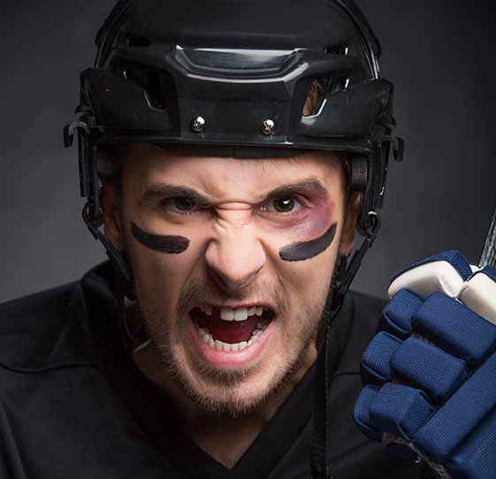 Protective-Mouth-Guards-for-Hockey-in-Geneva