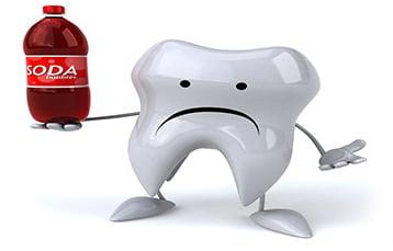 Teeth-Cleaning-in-Geneva-Dentist