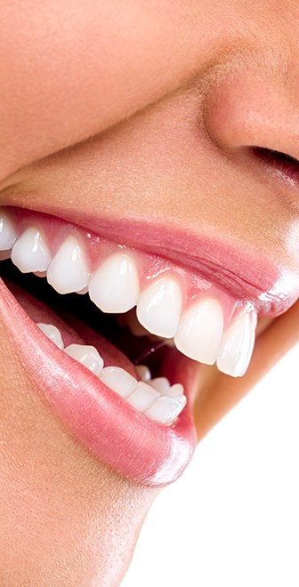 Tooth-Extraction-in-Geneva-New