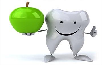 Tooth-Fillings-in-Geneva