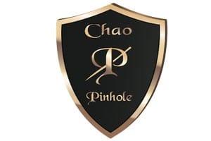 chao pinhole